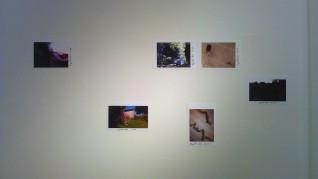 Les Heures Latentes - Galerie Vivoequidem