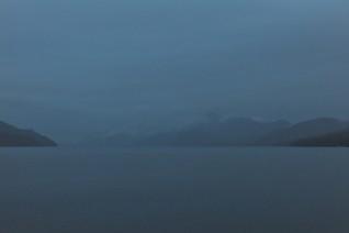Nikko, Japon, lac Chuzenji