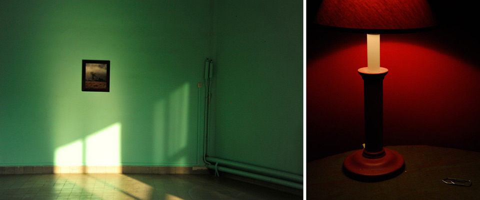 CORRESPONDANCES-vert-rouge