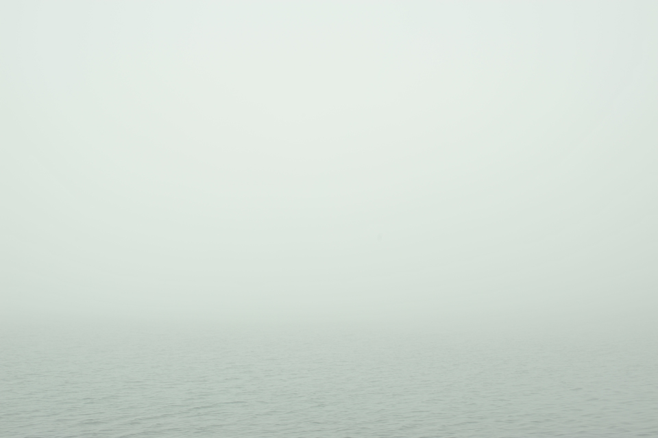 Nikko, chuzenji lake - Arnaud Rodriguez