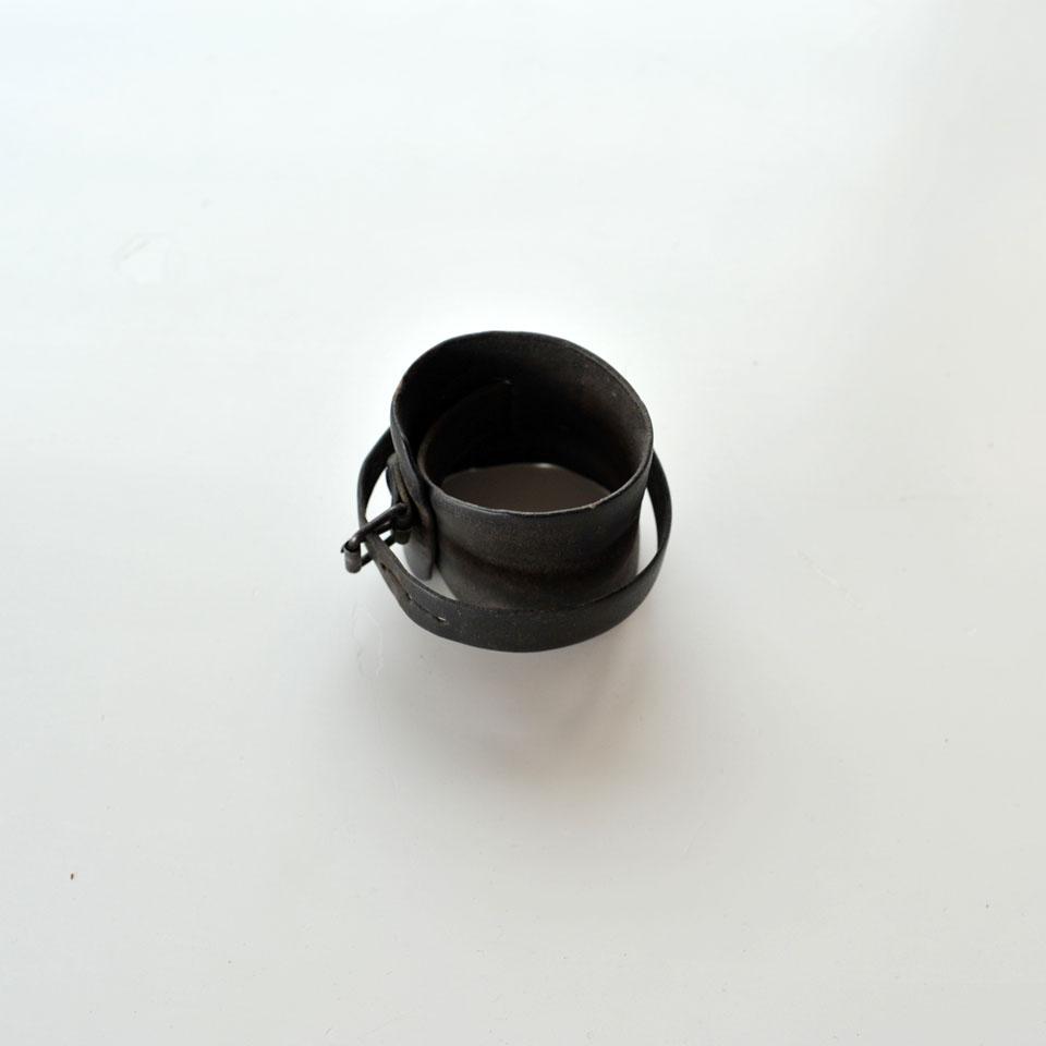 bracelet-DSC_8355