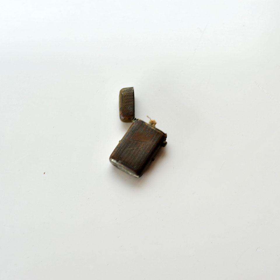 briquet-2DSC_8358