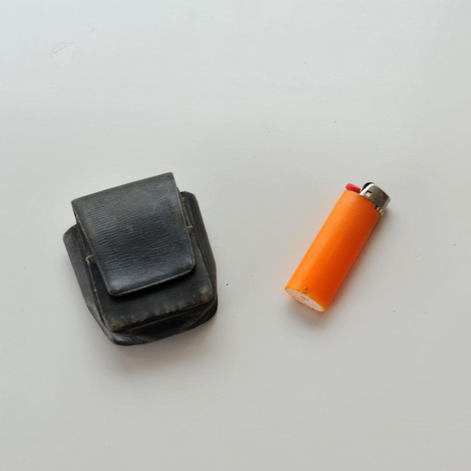 briquet-DSC_8351