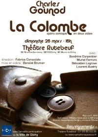 Colombe-mars2006