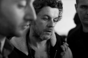 Thierry de Perretti - Crédit  photo : Arnaud Rodriguez