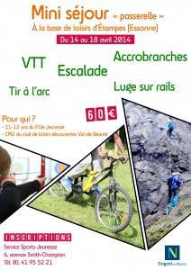 miniséjour2014-flyer