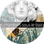 web-chardons2